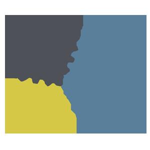 logo_solo-ingranaggi