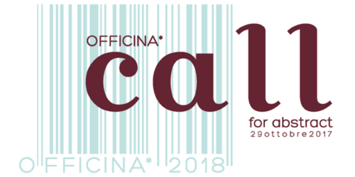OFFICINAcall_web