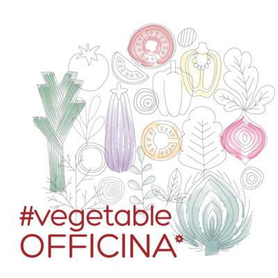 vegetable-officina600x600