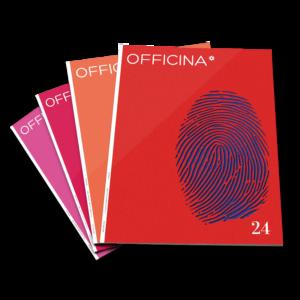 OFFICINA_2019A1