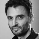 Massimo-Mucci