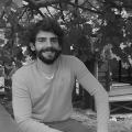 Federico_camerin
